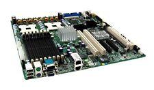 Intel Mainboards mit DDR2 SDRAM-Speichertyp und PCI Erweiterungssteckplätzen