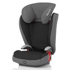 Auto-Kindersitze ohne Isofix Britax