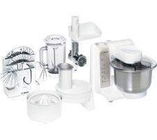Bosch Haushaltskleingeräte zum Rühren, Mixen & Zerkleinern