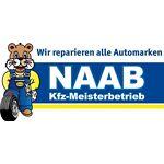 NAAB-Kfz Meisterbetrieb