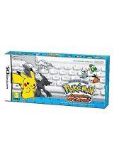 Jeux vidéo Pokémon 3 ans et plus PAL