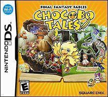 Jeux vidéo Final Fantasy 3 ans et plus pour jeu de rôle