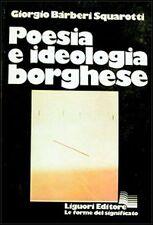 Saggi di psicologia nero in italiano della prima edizione