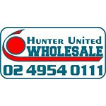 hunterunitedwholesale