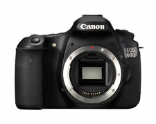 Canon EOS 60D Digital Cameras