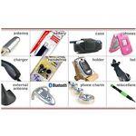 Inbox Mobile Shop