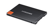 Samsung Internal Solid-State Drives