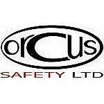 Orcus Safety Ltd