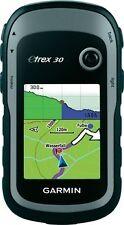 Garmin Waterproof GPS Units