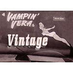 VampinVeraVintage