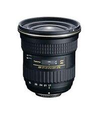 F/4 Wide Angle Camera Lenses for Canon