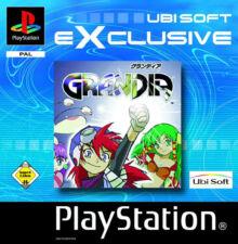 Rollenspiel PC - & Videospiele für die Sony PlayStation 1 mit USK ab 6