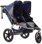 Jogger Prams & Strollers with Rain Cover