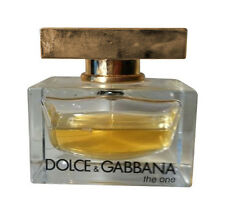 Dolce & Gabbana Eau de Parfum for Men