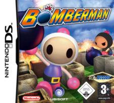 Ubisoft PC - & Videospiele für den Nintendo DS mit Regionalcode PAL