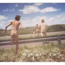 EMI 2008 Music CDs