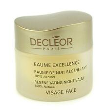 DECLÉOR Balm Women's Anti-Aging Products