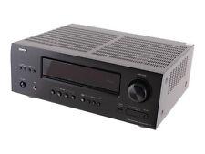 Denon Dolby Digital Audio Receivers