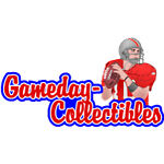 gameday-collectibles