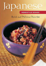 Cookery Books in Japanese