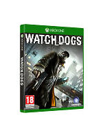 Ubisoft Microsoft Xbox One PAL Video Games