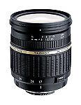 Tamron f/2.8 Camera Lenses