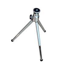 Hama Kamera-Stative & Zubehör mit Kugelkopf aus Aluminium