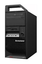 Lenovo Windows 7 8GB Desktop & All-In-One PCs