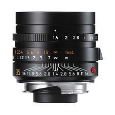 Manual Focus 35mm Focal Camera Lenses