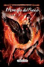 Libri e riviste di narrativa per fantasy