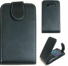 Generic Mobile Phone Case/Cover for BlackBerry