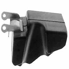 Walker Products 100-117 Carburetor Float Fits Nikki Carburetor