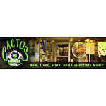 Cactus Records