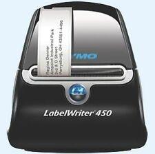 Imprimantes Dymo pour ordinateur USB