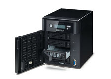 8TB Global Ready Network Attached Storage