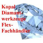 kopal_2000