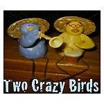 TwoCrazyBirdsNest