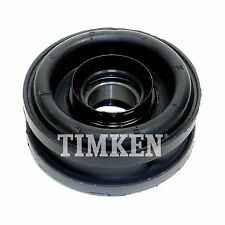 Timken HB6 Center Support With Bearing