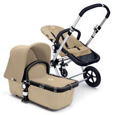 Cameleon Einsitzer-Kinderwagen