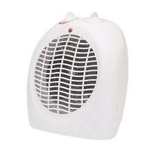 Prem-I-Air Bedroom Space Heaters