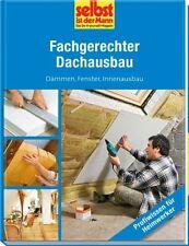 Bücher über Hausbau & Einrichten mit Innenausbau als gebundene Ausgabe