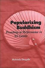 Buddhism Hardback Religion & Beliefs Books