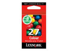 Lexmark Drucker-Tintenpatronen für Brother