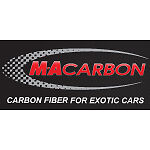 MAcarbon The Carbon Specialists