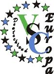 VSC-Europa-Unfallzentralesued