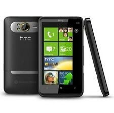 HTC 8GB Vodafone Mobile Phones