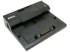 Laptop Docking Stations for Dell Latitude
