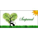 Soapwood