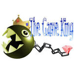 The Game King