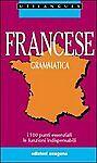 Libri e riviste in francese per bambini e ragazzi